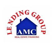 AMC Lending Group