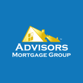 Advisors Mortgage Group - Lake Forest, CA