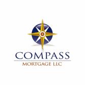 Compass Mortgage LLC