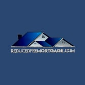Reduced Fee Mortgage, Inc.