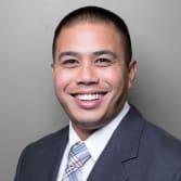 Steven J. Soriano