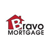 Bravo Mortgage
