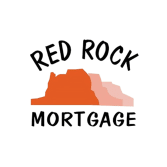 Red Rock Mortgage