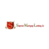 Superior Mortgage Lending, LLC