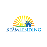 Beam Lending LLC - Layton