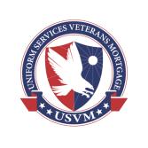 Uniform Services Veterans Mortgage, LLC