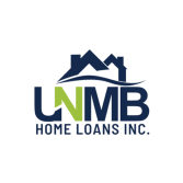 UNMB Home Loans Inc.