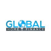 Global Home Finance Inc.