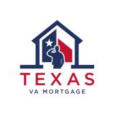 Texas VA Mortgage