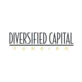Diversified Capital Funding