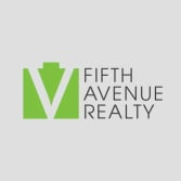 Fifth Avenue Realty