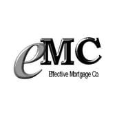 Effective Mortgage Company