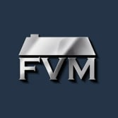First Valley Mortgage