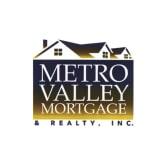 Metro Valley Mortgage & Realty Inc.