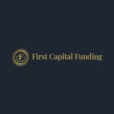 First Capital Funding