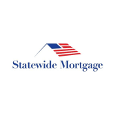Statewide Mortgage