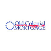Old Colonial Mortgage