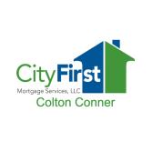 Colton Conner