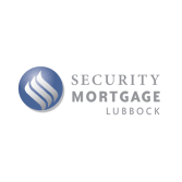 Security Mortgage Lubbock