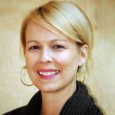 Meredith Minter