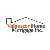 Volunteer Home Mortgage Inc.