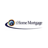 iHome Mortgage