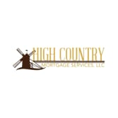 High Country Mortgage Services