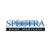 Spectra Home Mortgage