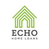 Echo Home Loans