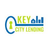 Key City Lending