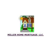 Miller Home Mortgage, LLC.