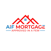 AIF Mortgage