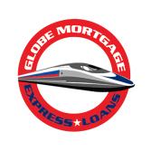Globe Mortgage