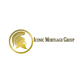 Iconic Mortgage Corp