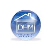 Dream House Mortgage
