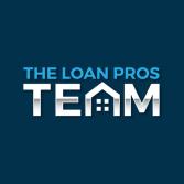 The Loan Pros Team