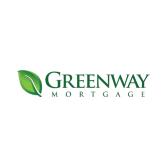 Greenway Mortgage - Corporate