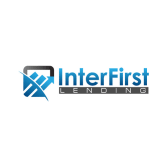 Interfirst Lending