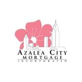 Azalea City Mortgage Inc.