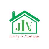 JLV Realty & Mortgage