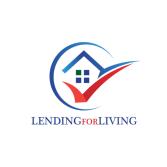 Lending For Living