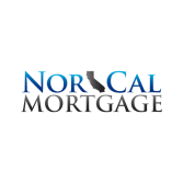 NorCal Mortgage