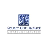 Source One Finance