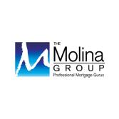 The Molina Group