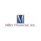 Miller Financial, Inc.