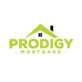 Prodigy Mortgage Corp.