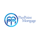 PierPoint Mortgage New Orleans
