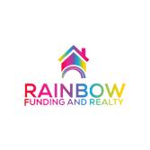 Rainbow Funding