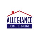 Allegiance Home Lending