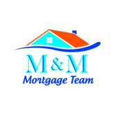 M&M Mortgage Team